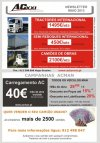 Newsletter Maio 2013